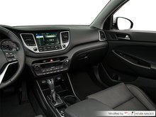 2017 Hyundai Tucson 1.6T LIMITED AWD | Photo 51
