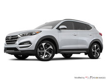 2017 Hyundai Tucson 1.6T ULTIMATE AWD | Photo 32