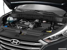 2017 Hyundai Tucson 2.0L PREMIUM | Photo 10