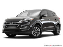 2017 Hyundai Tucson 2.0L PREMIUM | Photo 25
