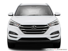 2017 Hyundai Tucson 2.0L | Photo 27