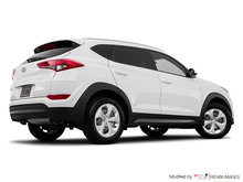 2017 Hyundai Tucson 2.0L | Photo 30