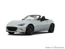Photo 2017 Mazda MX-5 GX GS