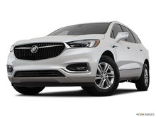 2018 Buick Enclave ESSENCE | Photo 27