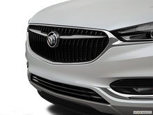 2018 Buick Enclave ESSENCE | Photo 53
