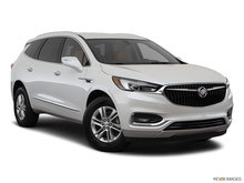 2018 Buick Enclave ESSENCE | Photo 54