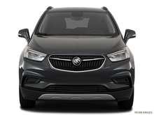 2018 Buick Encore PREFERRED | Photo 29