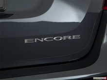 2018 Buick Encore PREFERRED | Photo 41