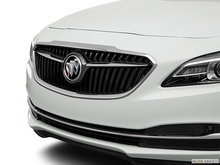 2018 Buick LaCrosse PREFERRED | Photo 49