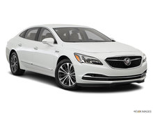 2018 Buick LaCrosse PREFERRED | Photo 50