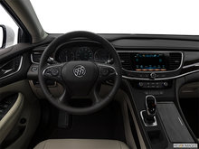 2018 Buick LaCrosse PREFERRED | Photo 54
