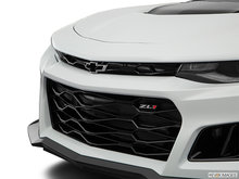 2018 Chevrolet Camaro coupe ZL1 | Photo 46