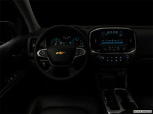 2018 Chevrolet Colorado ZR2 | Photo 45