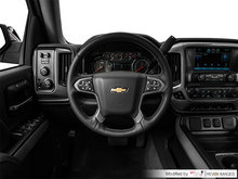2018 Chevrolet Silverado 1500 LTZ 2LZ | Photo 17