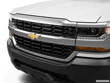 2018 Chevrolet Silverado 1500 WT | Photo 42