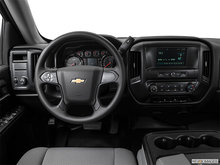 2018 Chevrolet Silverado 1500 WT | Photo 49