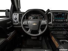 2018 Chevrolet Silverado 3500 HD LTZ | Photo 46