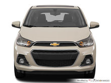 2018 Chevrolet Spark 2LT | Photo 28