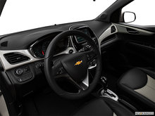 2018 Chevrolet Spark 2LT | Photo 47