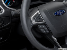 2018 Ford Edge SEL | Photo 56