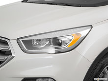 2018 Ford Escape TITANIUM | Photo 5