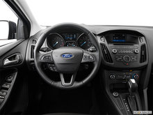 2018 Ford Focus Sedan SE | Photo 52