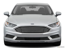 2018 Ford Fusion S | Photo 21
