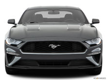 2018 Ford Mustang EcoBoost Fastback | Photo 28