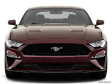 2018 Ford Mustang EcoBoost Premium Fastback | Photo 22