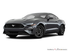 2018 Ford Mustang GT Fastback | Photo 18