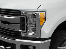 2018 Ford Super Duty F-250 XLT | Photo 5