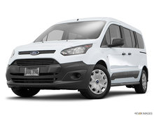 2018 Ford Transit Connect XL WAGON | Photo 26