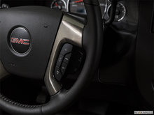 2018 GMC Savana 3500 PASSENGER LT | Photo 50