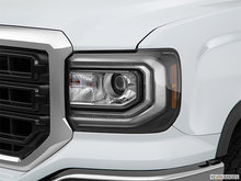 2018 GMC Sierra 1500 BASE | Photo 5