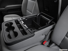 2018 GMC Sierra 1500 BASE | Photo 12