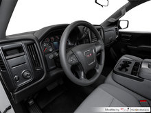 2018 GMC Sierra 1500 BASE | Photo 42