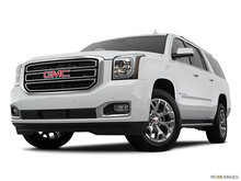 2018 GMC Yukon XL SLT | Photo 27