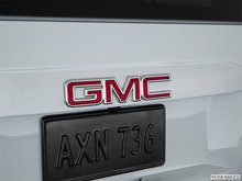 2018 GMC Yukon XL SLT | Photo 49