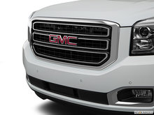 2018 GMC Yukon XL SLT | Photo 58