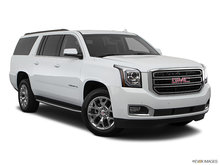 2018 GMC Yukon XL SLT | Photo 59