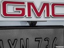 2018 GMC Yukon XL SLT | Photo 72