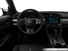 2018 Honda Civic hatchback SPORT TOURING | Photo 44