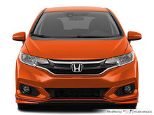 2018 Honda Fit SPORT | Photo 11