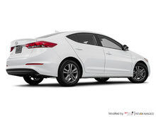 2018 Hyundai Elantra GL SE | Photo 19
