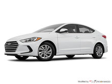 2018 Hyundai Elantra L | Photo 22