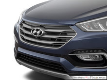 2018 Hyundai Santa Fe Sport 2.0T ULTIMATE | Photo 49