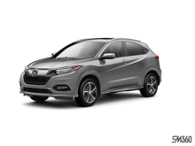 Honda HR-V Touring AWD 2019