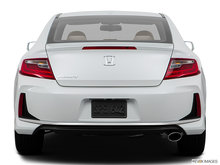 2016HondaAccord Coupe