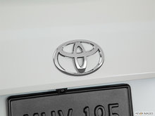 2017ToyotaYaris Sedan