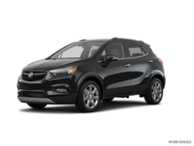 2019 Buick Encore Essence  - $215.27 B/W
